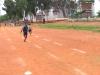 sport05