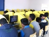 computer-lab_0