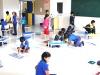 primary13