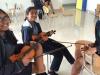 musicmelaprep10