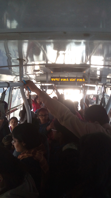 Bus-Pic-1_opt