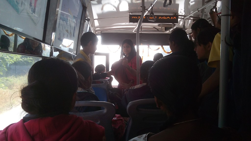 Bus-pic-6_opt