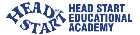 HSEA Logo